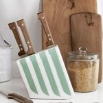 11 DIY Projects for Your Kitchen Everyone Can Enjoy 6