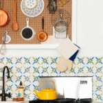 15 Clever Kitchen area Organization and Safe-keeping DIY 10