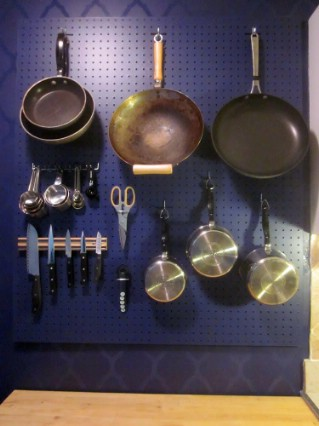 15 Clever Kitchen area Organization and Safe-keeping DIY 15