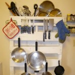15 Clever Kitchen area Organization and Safe-keeping DIY 3