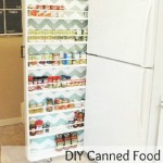15 Clever Kitchen area Organization and Safe-keeping DIY 6