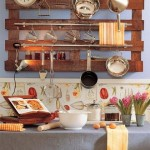 15 Creative DIY Storage and Organization Ideas for Small Kitchens 11