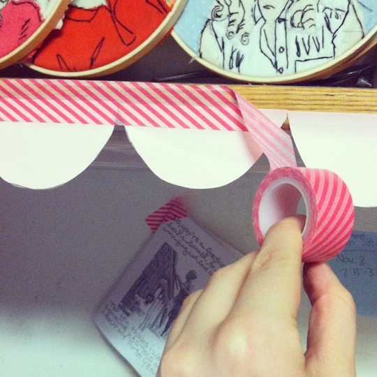 15 DIY Delightful Decor Tips To Spruce Up Your Pad 14
