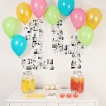 15 DIY Ways to Celebrate a Person's Graduation So Right! 13