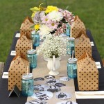 15 DIY Ways to Celebrate a Person's Graduation So Right! 14
