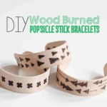 15 DIY Wood Burning Projects Wood Burning Art 02