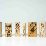15 DIY Wood Burning Projects Wood Burning Art 03