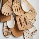 15 DIY Wood Burning Projects Wood Burning Art 11