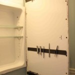 15 Decor and Design Ideas for Small Bathrooms 9