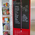 15 Formidably Functional DIY Tips For Your Kitchen's Pantry 15