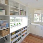 15 Formidably Functional DIY Tips For Your Kitchen's Pantry 6