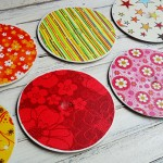 15 Great Easy Ideas About How You Can Reuse Old Cds! 11
