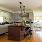 15 Magic Methods to Find the Perfect Kitchen Color Scheme 10