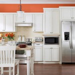 15 Magic Methods to Find the Perfect Kitchen Color Scheme 11