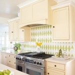 15 Magic Methods to Find the Perfect Kitchen Color Scheme 13