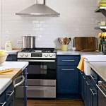 15 Magic Methods to Find the Perfect Kitchen Color Scheme 3