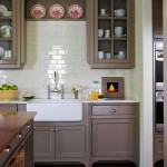 15 Magic Methods to Find the Perfect Kitchen Color Scheme 8