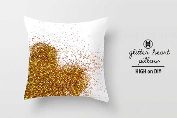 15 Sparkling Do it Yourself Design Ideas To Lighten Up Your Daily Life 12