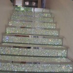 15 Sparkling Do it Yourself Design Ideas To Lighten Up Your Daily Life 13