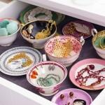 15 Ways to Organize Your Bathroom! 07