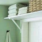 15 Ways to Organize Your Bathroom! 09