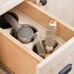 15 Ways to Organize Your Bathroom! 13