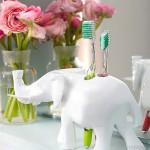 16 Easy DIY Bathroom Projects 2