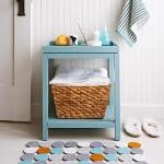 16 Easy DIY Bathroom Projects 3