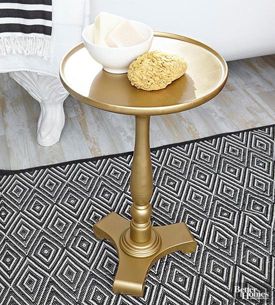 16 Easy DIY Bathroom Projects 9