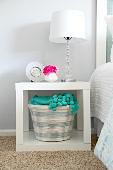 18 Dollar Store Items That Will Change the Way You Decorate 05