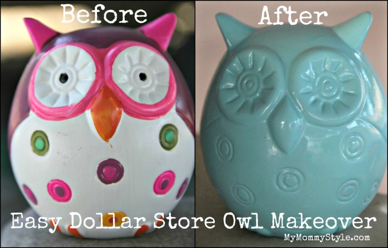 18 Dollar Store Items That Will Change the Way You Decorate 08