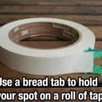 Best 17 Lifehacks and Smart Ideas for your home 15