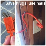 Best 17 Lifehacks and Smart Ideas for your home 2