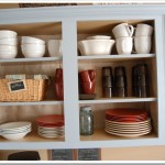 Fourteen Cool DIY Ideas For Decorating Your Kitchen 4
