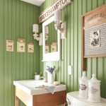 Fun Fifteen Bathroom Décor and Design Ideas 05