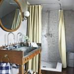 Fun Fifteen Bathroom Décor and Design Ideas 07