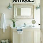 Fun Fifteen Bathroom Décor and Design Ideas 10