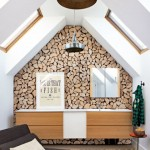 Fun Fifteen Bathroom Décor and Design Ideas 11