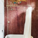 Fun Fifteen Bathroom Décor and Design Ideas 12