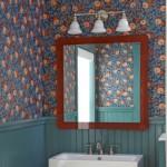 Fun Fifteen Bathroom Décor and Design Ideas 13