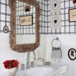 Fun Fifteen Bathroom Décor and Design Ideas 14