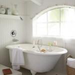 Fun Fifteen Bathroom Décor and Design Ideas 15