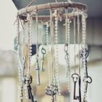 15 DIY Shabby Cheeky French Decor Ideas 2