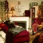 15 Home Décor Trends 01