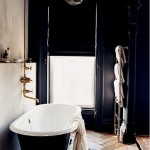 15 Manly Home Picks - Photo 01