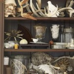 15 Mannish DIY Home Decoration Picks 10