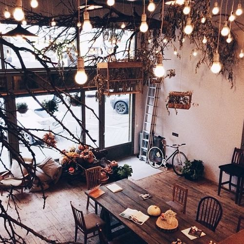 15 Mannish DIY Home Decoration Picks 16