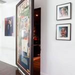 15 Mannish DIY Home Decoration Picks 4