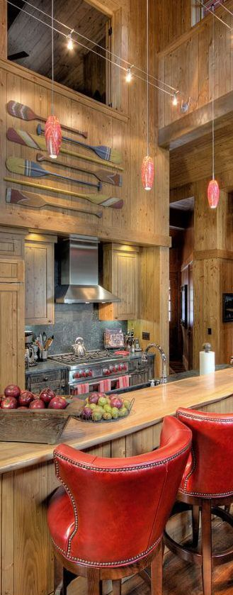 15 Mannish DIY Home Decoration Picks 5