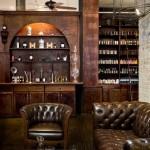 15 Mannish DIY Home Decoration Picks 6
